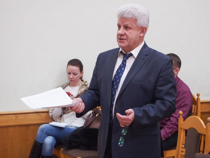 Владимир маслов адвокат