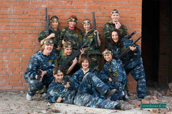 novosibirsk-vnearennyy_lazertag__klub_legion_593