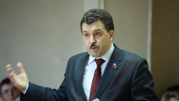 Реставрацию дома Боровича оценили в 35 миллионов рублей