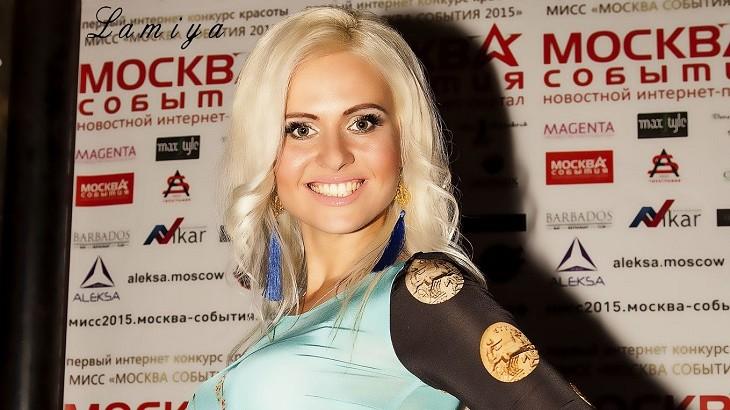 Юлия головко работа моделью в цимлянск