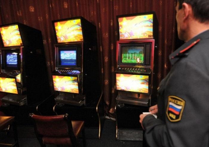 pochemu-zakrili-kazino