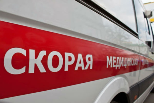 Рязанские полицейские установили всех участников инцидента сизбиением школьника вРыбном