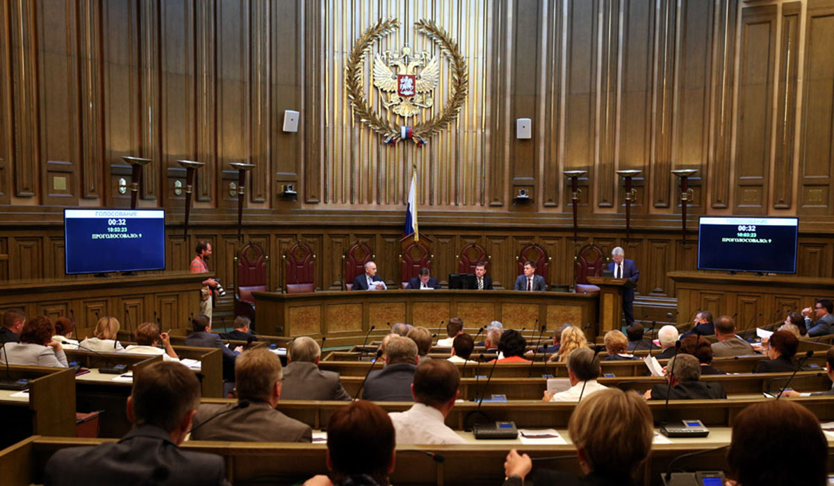 детская викторина присяжные заседатели 2016 изменения подходящего
