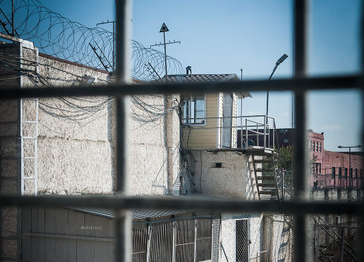 prison_b(43)__2bsb3wv