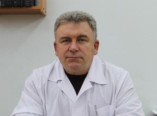 «Это регламентные работы»: главврач брянского перинатального центра прокомментировал информацию о его закрытии