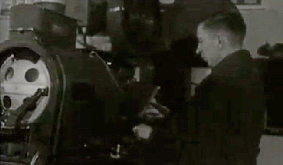 """""""Из таких событий необходимо извлекать уроки"""": воспоминания о катастрофе кинотеатра «Октябрь»"""