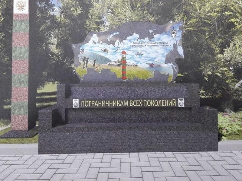 Памятник с крестом Стародуб подбор памятников Сысерть