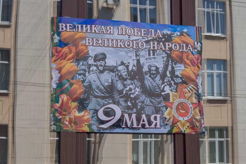 Фотосалон брянск площадь партизан очень