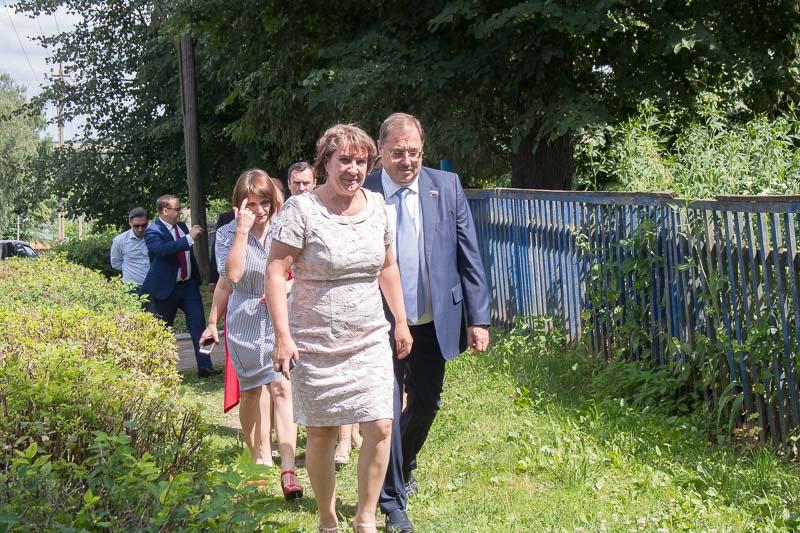 Севск Пайкин