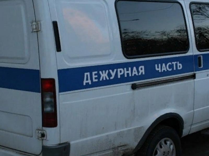кредит в молдове для работающих за границей