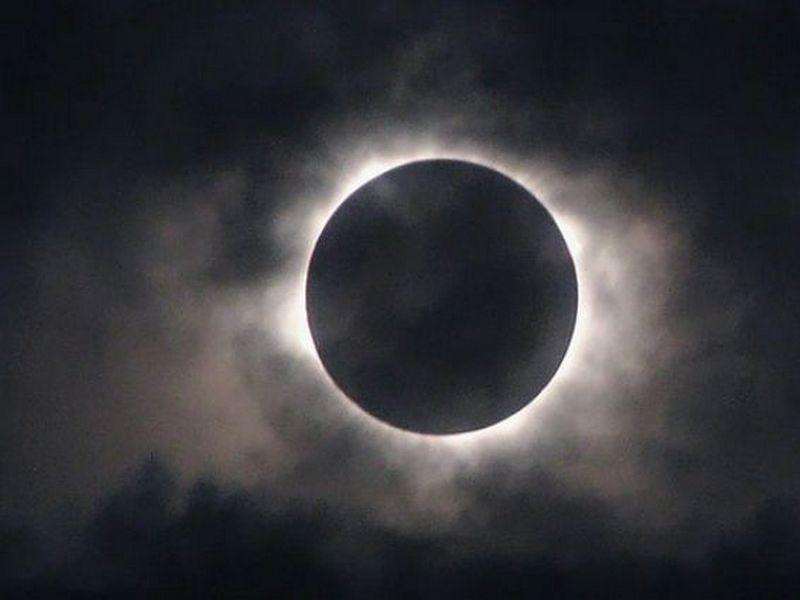 груз лунное затмение картинки столько любит