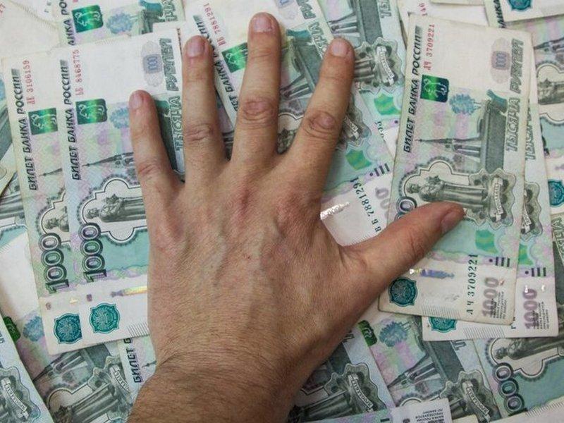 Налоговая 5 брянск контакты