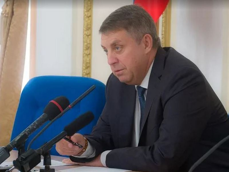 Брянский губернатор назначил своих заместителейБрянский губернатор назначил своих заместителей