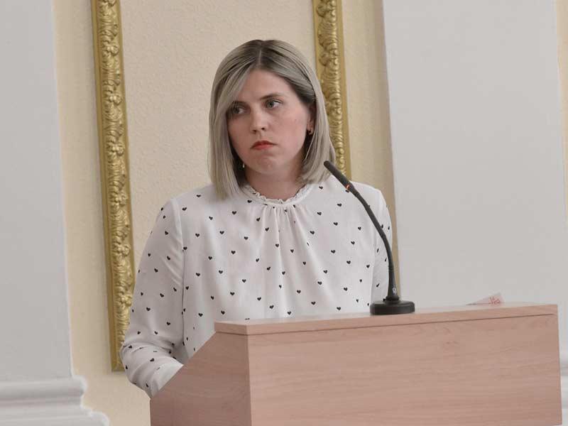 На оперативном совещании при губернаторе обсудили градостроительную политику в регионе