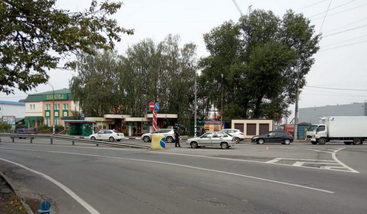 2-х служащих Спецсвязи убили навокзале вБрянске