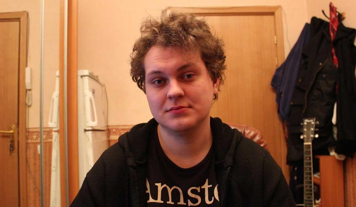 На Брянских стримеров-садистов пожаловался знаменитый блогер Юрий Хованский