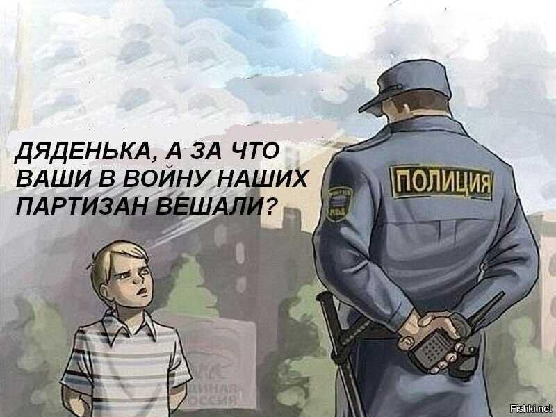 В Брянске за сутки составили 7 протоколов на нарушителей масочного режима