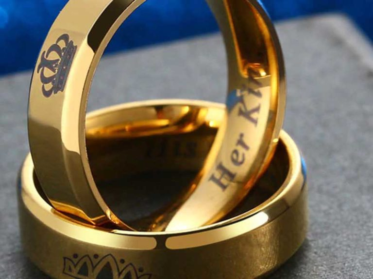 В Брянской области в ЗАГСе стартовал новый свадебный сезон