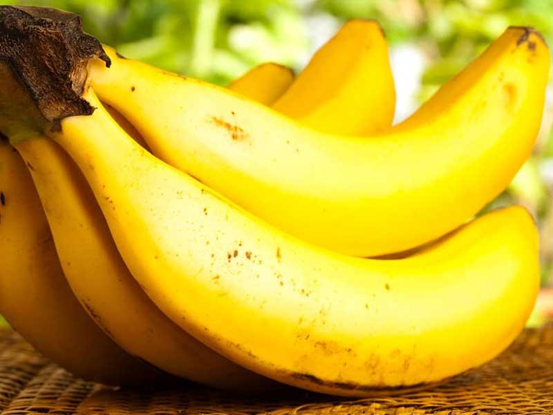 Стали известны причины исчезновения бананов из брянских супермаркетов