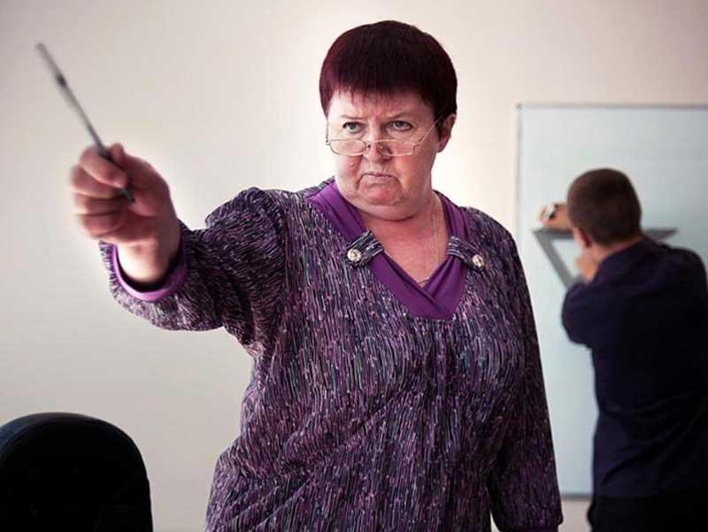 У директоров брянских школ появится советник по воспитательной работе